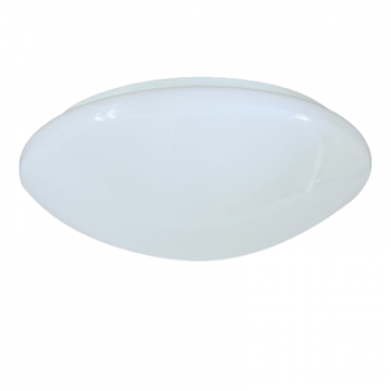 Đèn led ốp trần 12W 1250Lm SDFB812 Duhal
