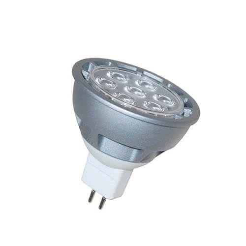 bóng đèn led đuổi muỗi DBB505 Duhal