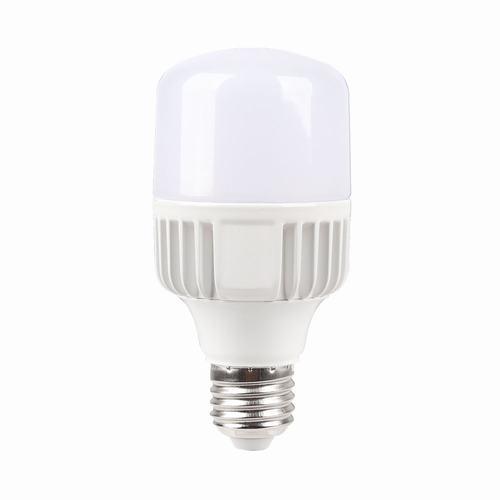 bóng đèn led bulb 10w duhal sbnl810