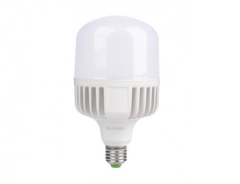 bóng led bulb 50w duhal sbnl850