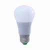 bóng led bulb duhal 5w sbnl575