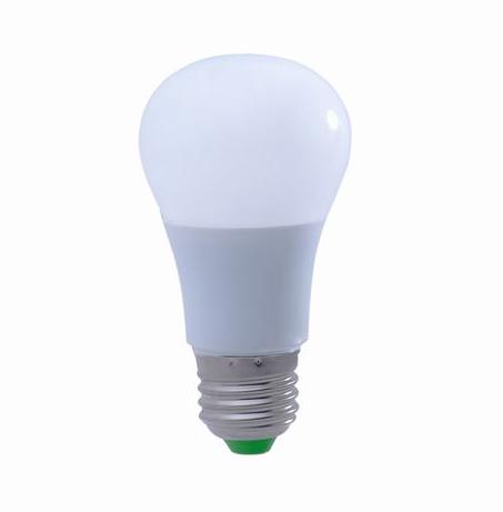 bóng led bulb duhal 7w sbnl577