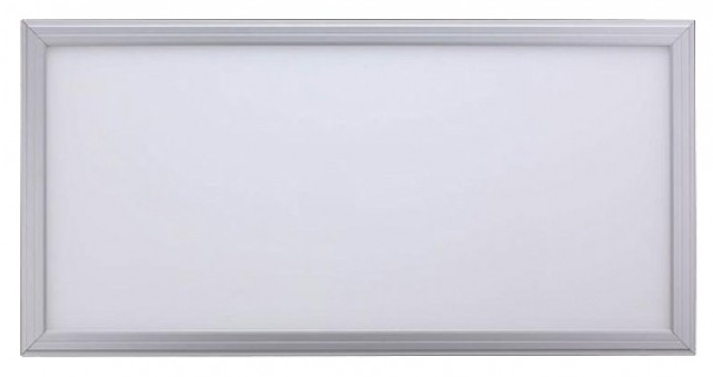 đặc điểm đèn led panel 300x600