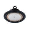 đèn led công nghiệp duhal 100w ddb100