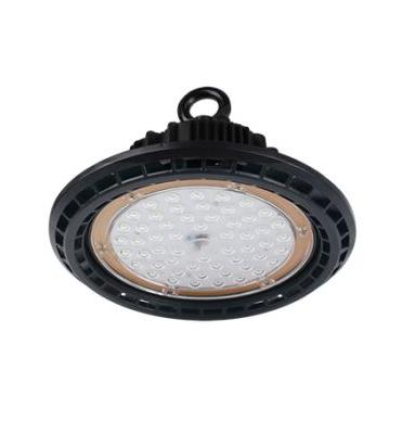 đèn led công nghiệp duhal 200w ddb200