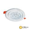 Đèn led âm trần chiếu điểm 5W SDFN205 Duhal