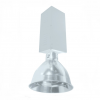 đèn chóa công nghiệp duhal 250w hbm250