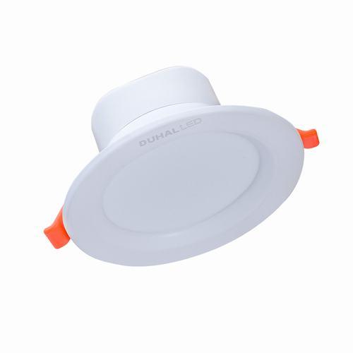 Đèn led downlight tán quang 18W DFA018 Duhal