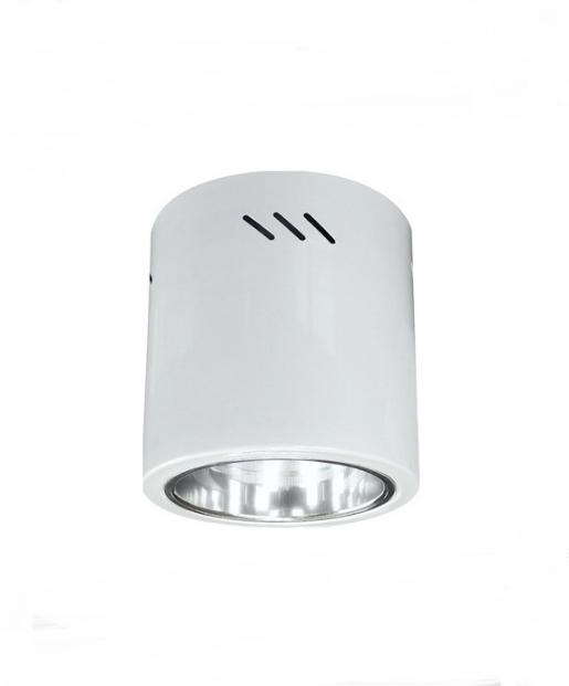 Đèn led downlight gắn nổi 7W LGN4 Duhal