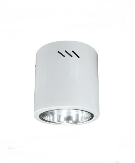 Đèn led downlight gắn nổi 9W LGN5 Duhal