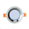 Đèn led downlight tán quang 5W DFX0051 Duhal