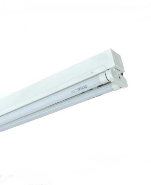 Máng đèn led Batten T5 2x9W TTF209