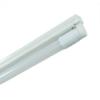 Đèn led Batten T8 10W SDHD110 Duhal