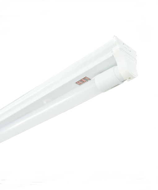 Máng đèn led Batten T8 1x18W DTF118 Duhal