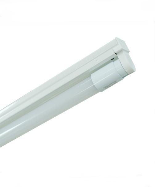 Đèn led Batten T8 20W SDHD120 Duhal