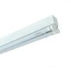Máng đèn led Batten T8 2x18W DTF218 Duhal