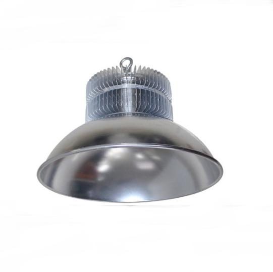 đèn led công nghiệp duhal 100w sdpb403