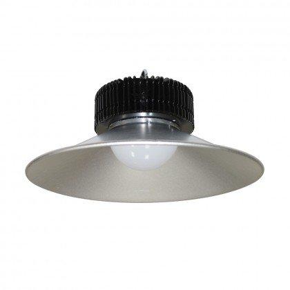 đèn led công nghiệp 120w duhal sapb510