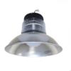 đèn led công nghiệp 150w duhal sdrd150