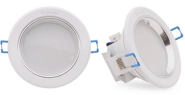 đèn led panel uy tín tại hà nội