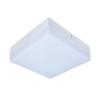 Đèn led ốp trần DFB0182 18w Duhal