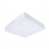 Đèn led ốp trần DFB0241 24w Duhal