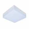 Đèn led ốp trần DFB0242 24w Duhal