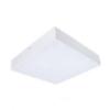 Đèn led ốp trần DFB0361 36w Duhal