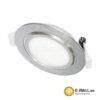 Đèn led panel âm trần 3W SDGD503 Duhal