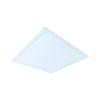 Đèn led panel bảng 12W DGA801M Duhal