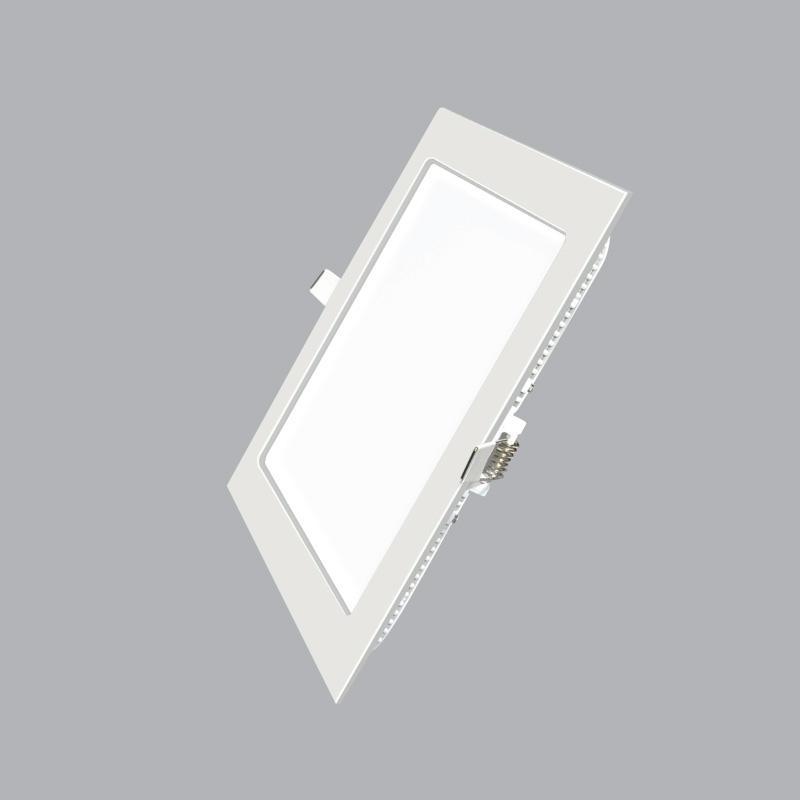 tiêu chí chọn đèn led panel chất lượng