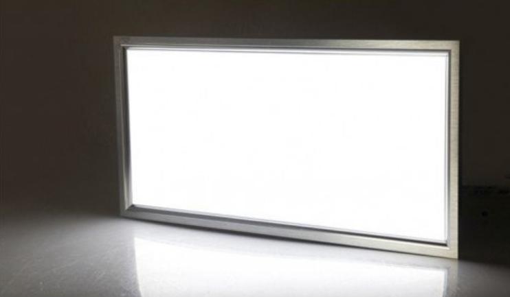 ưu điểm đèn led panel 300x600