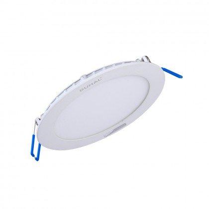 Đèn led panel âm trần 4W SDGT504 Duhal