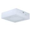 Đèn led panel SDGB509 9W Duhal