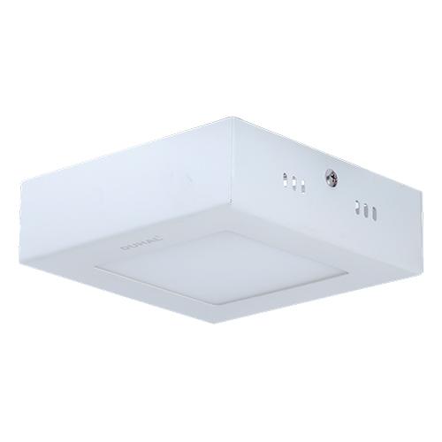 đèn led panel 12w sdgb512 duhal