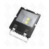 đèn led pha 150w duhal aj-a422
