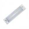 Đèn ốp trần led đổi màu 10W SDLD0101 Duhal