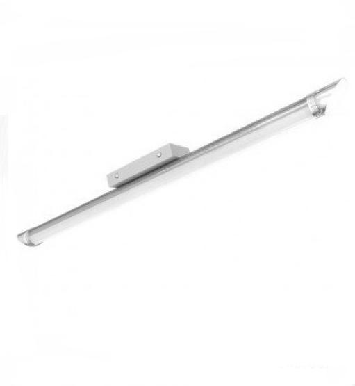 Đèn ốp trần led 1x18w SDFB509 Duhal