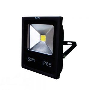 đèn led pha duhal 50w dj-a421