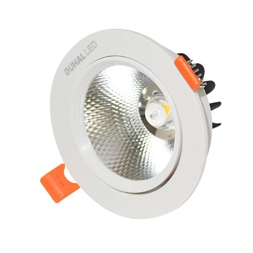 Đèn downlight chiếu sâu 18W DFA118 Duhal