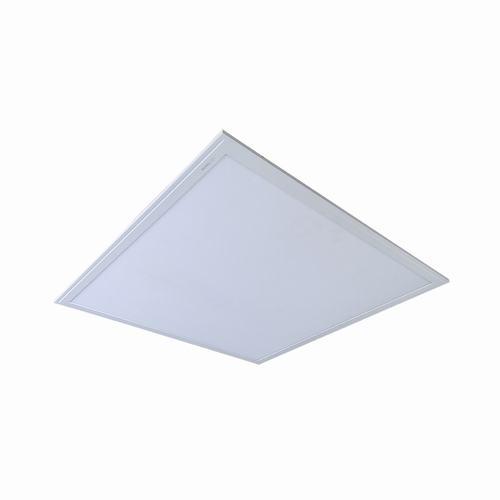 đèn led panel 12w dga801 duhal