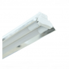 đèn led công nghiệp duhal dlj209 2x9w