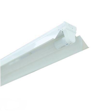đèn led công nghiệp 1x18w duhal dtj118