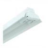đèn led công nghiệp duhal dtj218 2x18w