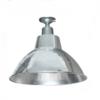 đèn chóa công nghiệp duhal dhc125 125w