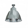 đèn chóa công nghiệp duhal hdc250 250w