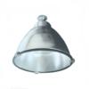 đèn chóa công nghiệp duhal hdk400 400w