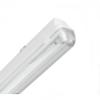 Đèn led chống thấm Duhal LSI 140 1x18W