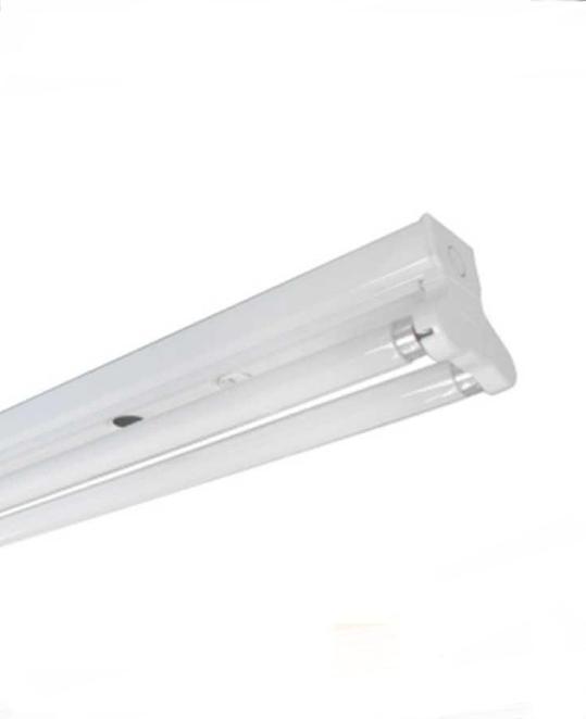 Máng đèn led Batten T8 2x9W LTF209