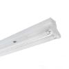 Máng đèn led Batten T8 2x18W LTF218